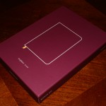 Baron Fig Notebook Review