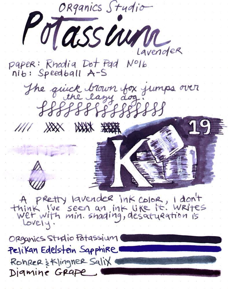OS_Potassium