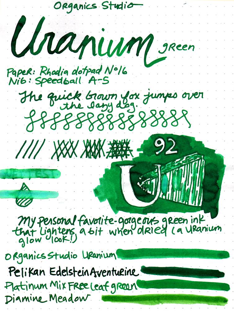 OS_Uranium