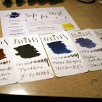January 2015 Ink Drop
