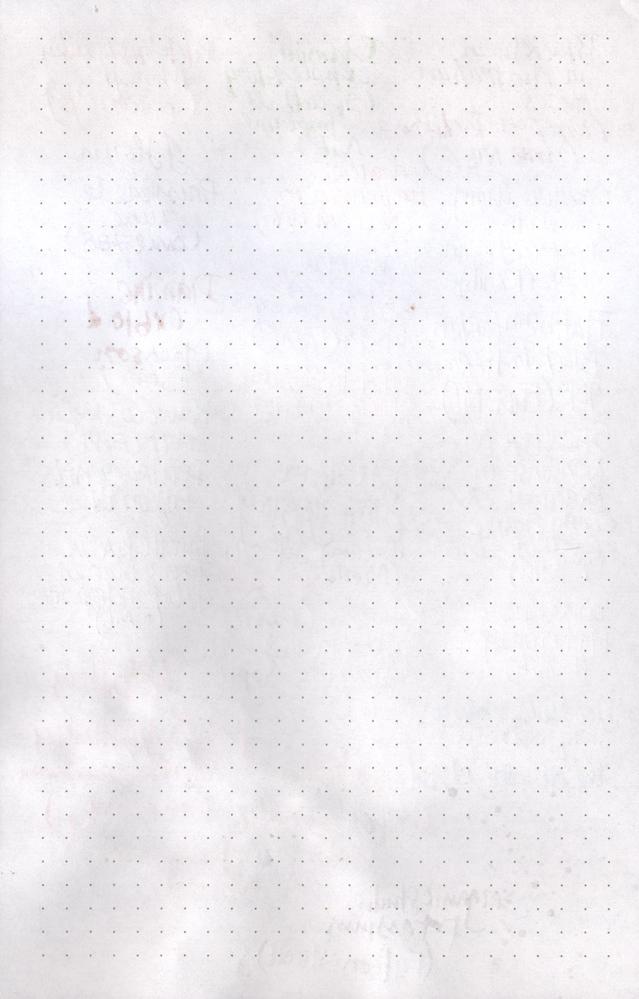 inks_dot_backside