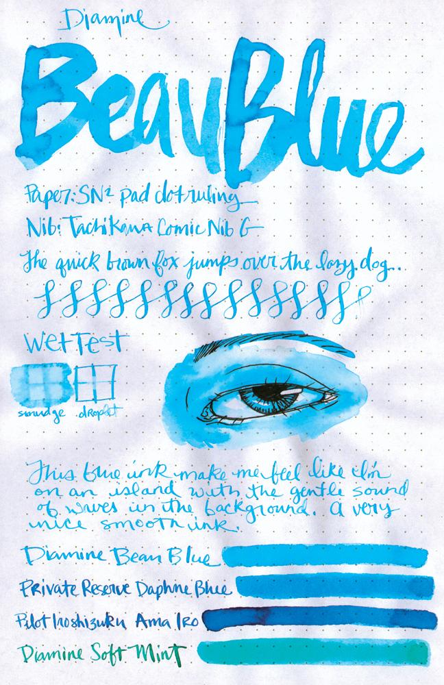 06_Friday---LightBlue
