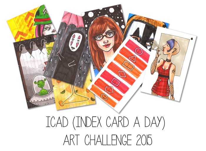 ICAD-Title
