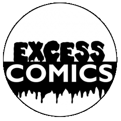 excesscomics250x250