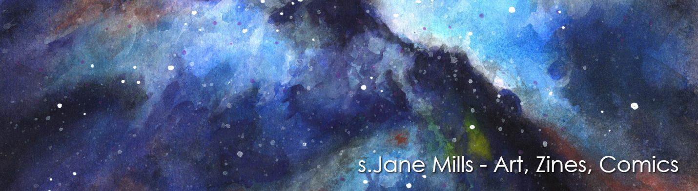 s.Jane Mills